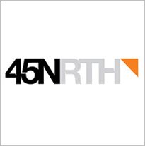 45NRTH(フォーティーファイブ・ノース)