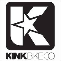 KINK BMX(キンク バイクス BMX)