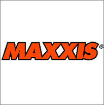 MAXXIS(マキシス)